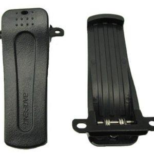 Clip de cinturon para baofeng BF-888S