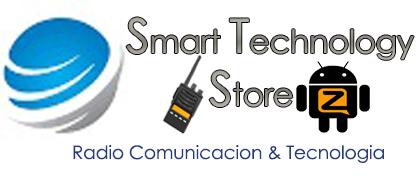 Smart Technology Store
